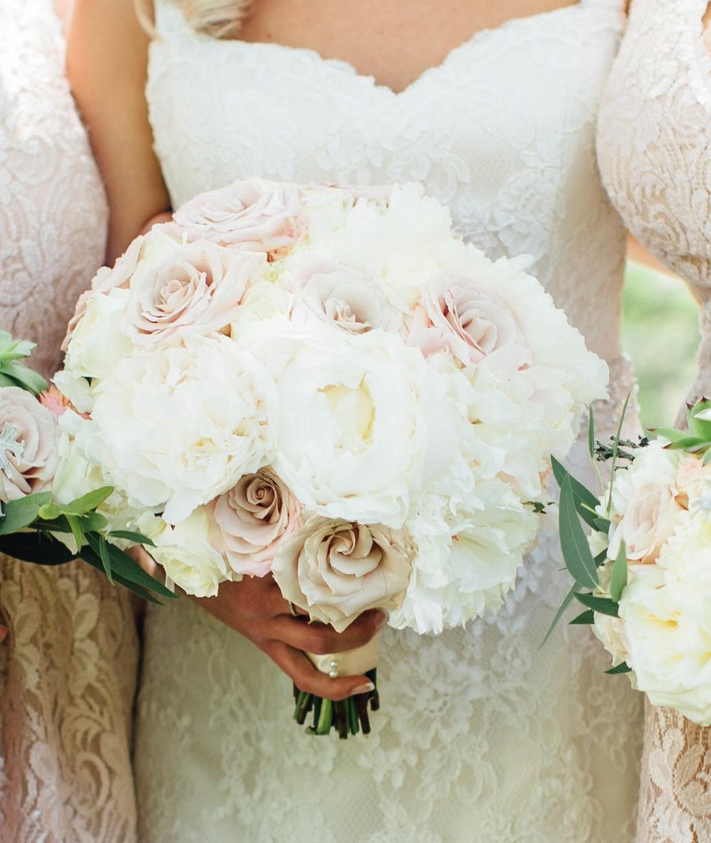Wedding Flowers Lancaster Pa: Wedding Flowers By Cyndi